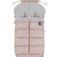 Saco silla Nest Plus