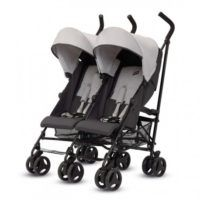 Silla paseo Gemelar TWIN SWIFT