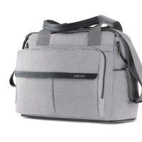 Bolso Aptica Dual Bag