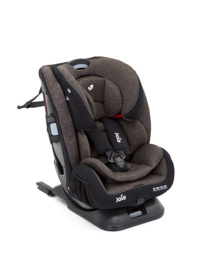 Silla Auto Every Stages Fx Ember