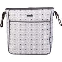 Bolso Silla Between Stars
