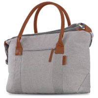 Bolso Day Bag Quad