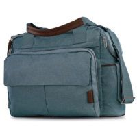 Bolso Quad Dual Bag – Ascott Green