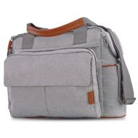 Bolso Quad Dual Bag – Derby Grey