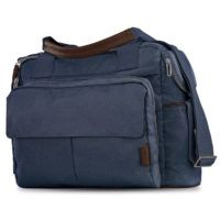 Bolso Quad Dual Bag – Oxford Blue