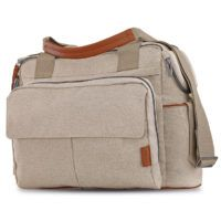 Bolso Quad Dual Bag – Rodeo Sand