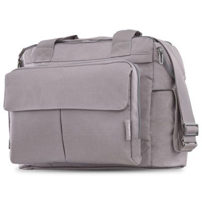 Bolso Trilogy Dual Bag