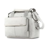 Bolso Aptica Dual Bag Iceberg Grey
