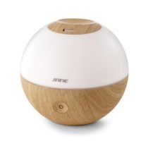 Humidificador Moon Nature Jané