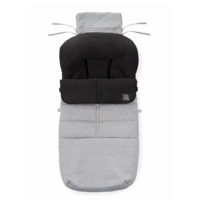 Saco silla Nest Plus Grey Land