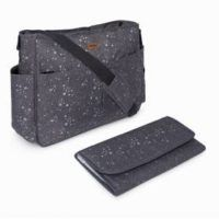Bolso Para silla Gemelar Weekend Constellation de Tuc Tuc