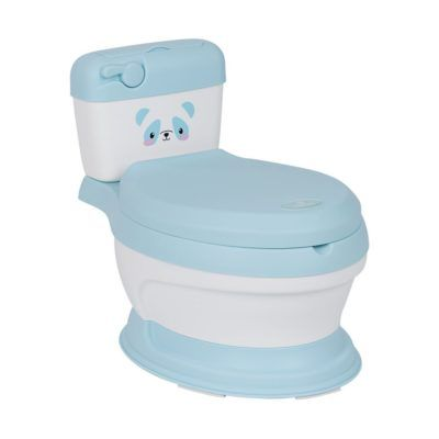Orinal Toilet Potty Lindo