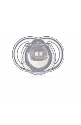 Chupete Recien Nacido Tommee Tippee 0-2m