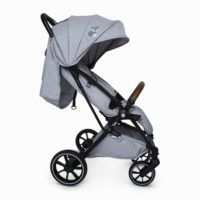 Silla Paseo Tive 2.0  Little Forest de Tuc Tuc