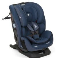 Silla Auto Every Stages Fx Deep Sea